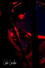 D-Mente Live Romelia (Carlos Castellaro) Tags: hammer cordoba altagracia demente romelia nocivo dmente animalanimal andresgimenez carloscastellaro 25demayo2012