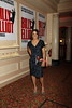 Dame Kelly Holmes 'Billy Elliot The Musical' celebrates their 7th anniversary and their 3000 performance at the West End, Victoria Palace Theatre London, England