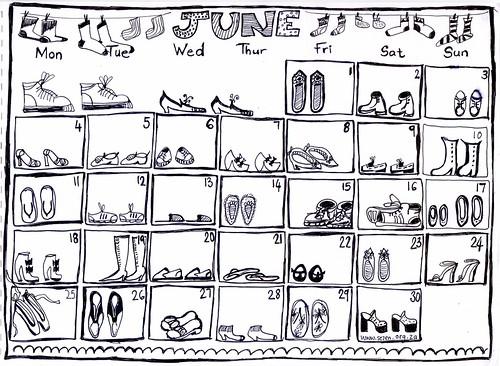 se7en's June