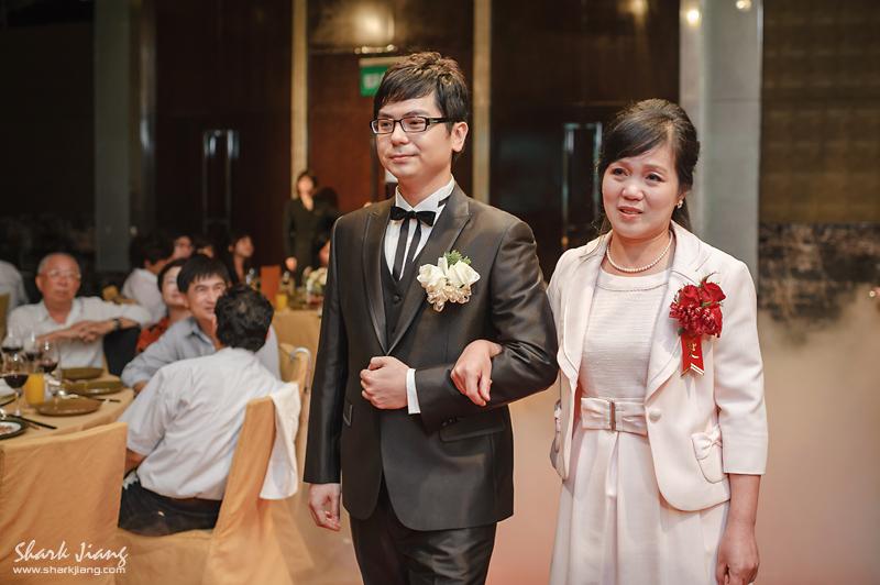 婚攝,君悅飯店,婚攝鯊魚,婚禮紀錄,婚禮攝影2012.04.21.blog-065
