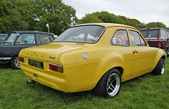 caldicot-classic-car-show-may-2012-098