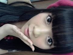 仲川遥香 画像8