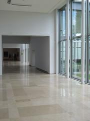 Museum Folkwang, Essen (Michael Tinkler) Tags: essen nrw museumfolkwang