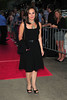 Roseanna Scotto at the screening of 'To Rome With Love at the Paris Theatre New York City