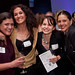 Emerge California 10 year Anniversary Event