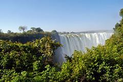 Victoria Falls_2012 05 24_1723 (HBarrison) Tags: africa hbarrison harveybarrison tauck victoriafalls zimbabwe zambeziriver mosioatunya