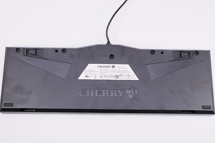 cherry-mx-board-2-0