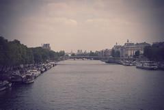 paris (kusi@flickr) Tags: paris seine nikon d200 notre dame f28 dx 1755mm