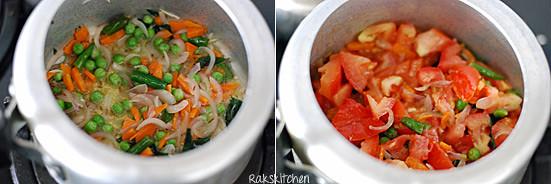 1-tomato-rice
