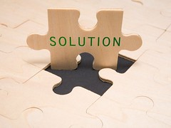 solution (AtlasWebConsulting) Tags: playing abstract game work toy idea construction support play background think union puzzle business suit problem part together precious join future assemble scenario match jigsaw form contact concept piece build metaphor shape simple success partner challenge solution connection fit integration answer struggle connect patience cooperation assembly unification teamwork skill difficulty