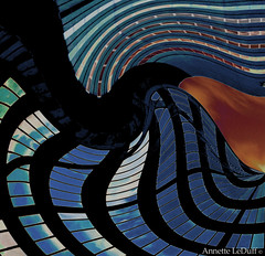 Sunset Reflection (Annette LeDuff) Tags: abstract art digitalart taiwan manray favorited ecoledesbeauxarts vividimagination singintheblues beautyispower shockofthenew dgart southfieldmi alldigital thepritzkerarchitectureprizeonflickr newreality scarabus viennesecoffeehouse sharingart photoartdigital abcdigital myspecialgallery thehypotheticalawards crazyandgeniusesofflickr artwithoutend artnetflickrworld thecreationofabstractart artdigitalvirtualgallery museumqualityonly creativitymanifested1818 freeadminworld richeyesgallery artistoftheyearlevel2 artistoftheyearlevel4 artistoftheyearlevel3platinumhalloffame musictomyeyeslevel1 photoannetteleduff annetteleduff galleryoffantasticshots donnasmagicalpix lesamateursdart artistoftheyearlevel5 dgxtreme leduffcameraart artistoftheyearlevel7 brilliantunpredictable awesomelycreativeforedinei digitalartscenepro includedingalleries covertpaintersphotoshopartists openartphotoexhibition thelooklevel1red thelooklevel2yellow thelooklevel3orange thelooklevel4purple thelooklevel5green thelooklevel6blue topshelfgallery 06262012 thecreativevisualartist mescoupsdecoeuretceuxdemes artistoftheyearlevel6~doublediamond finecapturescollection