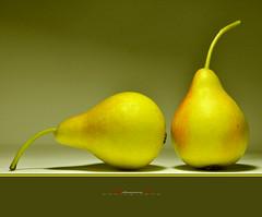 (aniribe) Tags: nikon creative pear greatphotographers