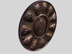 "Celtic Shield 2 • <a style=""font-size:0.8em;"" href=""http://www.flickr.com/photos/81441778@N02/7462118902/"" target=""_blank"">View on Flickr</a>"