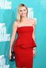 Charlize Theron MTV Movie Awards at Universal Studios - Arrivals Universal City, California