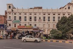 IMG_4454 (Liaqat Ali Vance) Tags: old pakistan architecture photography images ali punjab lahore maheshwari anarkali liaqat manssions