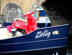 Zelig (Lilla~Rose) Tags: uk girls friends party summer color colour beer coffee fashion june thames canon river boats boat team colorful candid champagne events buckinghamshire hats parties scooter crew dresses rowing laughter colourful candids berkshire riverthames barge oxfordshire picnics 2012 henleyonthames rowers theseason pimms zelig champers hrr henleyregatta henleyroyalregatta champoo redscooter summerevents lightroom3 canon550d hoorayhenley thesocialseason scooteronboard
