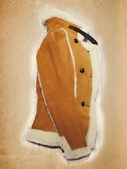 225050 Timber Cognac (Artico s.n.c.) Tags: donna inverno autunno pelle collezione artico 2013 pelletteria pellicceria