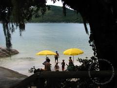 SC Porto Belo - Ilha de Porto Belo 8155 (Vida de Viajante) Tags: brazil praia brasil viagem portobelo santacatarina ilha ilhadeportobelo costaesmeralda viagememfamilia ecotutismo