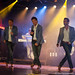 sterrennieuws fundays2012aarschot