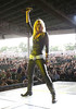 7534884852 55eeafca1a t Lita Ford   07 07 12   DTE Energy Music Theatre, Clarkston, MI