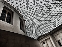 "british museum • <a style=""font-size:0.8em;"" href=""http://www.flickr.com/photos/44919156@N00/7573939088/"" target=""_blank"">View on Flickr</a>"