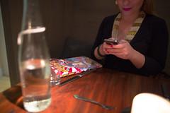 Community Table - Washington, CT-3898 (Spanish Hipster) Tags: season restaurant washington connecticut ct nordic local communitytable summer2012 executivechefjoelviehland