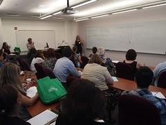 CareerCampSCV 2012 - 34 (CareerCamp International) Tags: california work jobs free class event seminar workplace presentation job career santaclaritavalley unconference careercamp careercampscv careercampscv2012