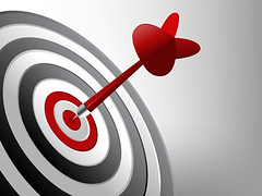Success Target (Ola Uno Corporation) Tags: red game sport way advertising point marketing goal focus perfect symbol market performance amman center best sharp jordan business direction management luck target arrows missile chance choice targeting concept win conceptual success positioning focused dart strategy exact throw perfection direct decision accurate expert efficiency competitive 962 successful objective efficient competitiveness achieved alashrafiah