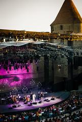 DSC_5302.jpg (Jean-Baptiste Bellet) Tags: concert live 11 aude carcassonne carcasonne planas sacem pierplanas laurentvoulzy festivaldecarcassonne pplg