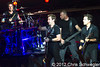 7600746630 b46b706512 t Nickelback   07 17 12   Here And Now Tour, DTE Energy Music Theatre, Clarkston, MI