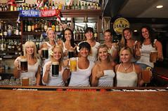 034 BOM 2012 Dog-n-Duck- Bar Sean M. Hower(c) D30_0596 (mauitimeweekly) Tags: maui dogandduck bestbar seanmhower