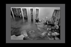 Harbour View Timoleague (JohnDillon1972) Tags: big nikon long exposure view harbour cork tokina lee coastline grad f28 stopper timoleague 06nd 1116mm d7000