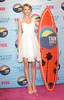 Taylor Swift The 2012 Teen Choice Awards held at the Gibson Amphitheatre - Press Room Universal City, California