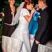 Hochzeit - Christina & Micha 14.07.2012