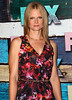 Joelle Carter Fox All-Star party held at Soho House - Arrivals Los Angeles, California