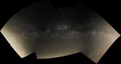 Stars constellations in milky way (ComputerHotline) Tags: sky panorama france night stars star mosaic space panoramic ciel astrophotography astronomy universe objet nuit constellations espace franchecomt fra constellation toiles objets toile mosaque astronomie univers deepsky profond astrophotographie cleste astre astres clestes cielprofond petitcroix