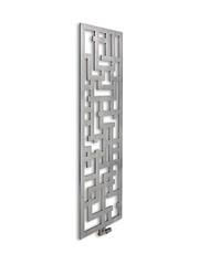 Crossroads_2 (Jaga Heating Products) Tags: vertical stainlesssteel designer product crossroads mondrian eyecatchers