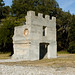 Fort Frederica National Monument 28