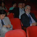 Fórum de Inovação e Desenvolvimento Industrial Congonhas MG, 06/07/12