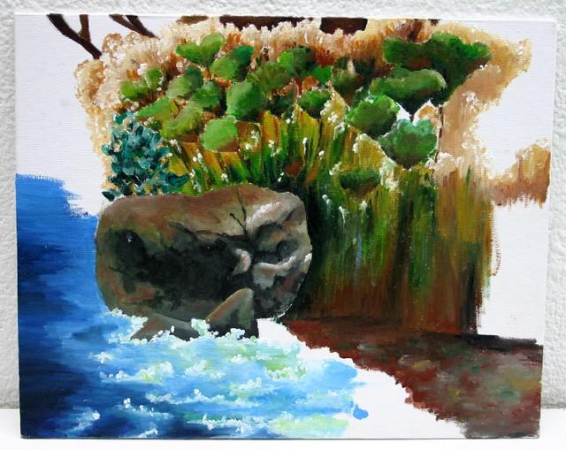 VennemannKarolin_ 20.07.2012 16-10-05