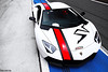"""LP700-4 """"SuperVeloce"""" (This will do) Tags:"""