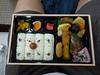 Ekiben (Stop carbon pollution) Tags: food japan bentou ekiben ilovefood