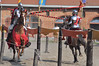 GNIEW_polska_Belgia-13 (zizin) Tags: nikon poland polska medieval tournament joust jousting d90 gniew knidht
