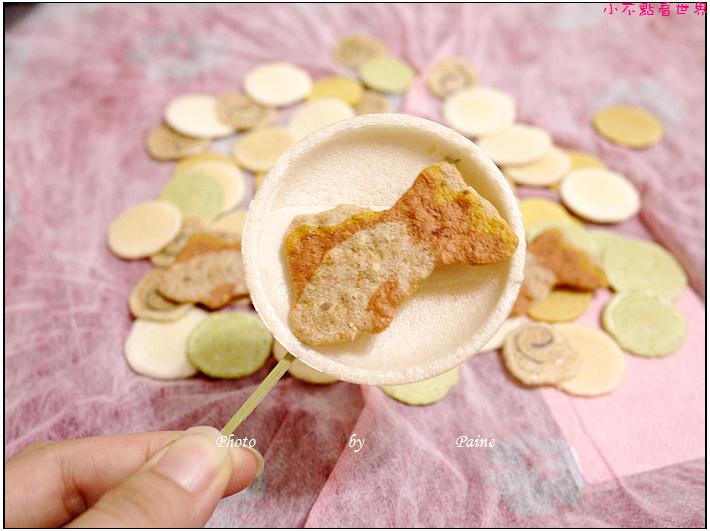 日本蝦餅 (8).JPG