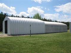 steel-rv-storage