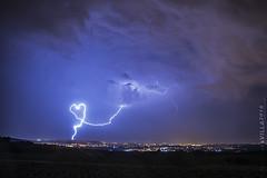 orage Bdarrides5 (jeanyves.villa) Tags: clair orage coeur