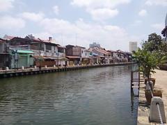 Malacca, Malaysia (22) (Sasha India) Tags: malacca melaka