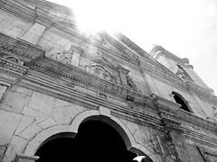 Church1 (LAKAN346) Tags: philippines manila cebu islandsofadventure paradise people animals vacation sun fun sea nature culture filipino visaya exotic tagalog salamat beach boats trip water hot discover halfwayaroundtheworld lapulapu