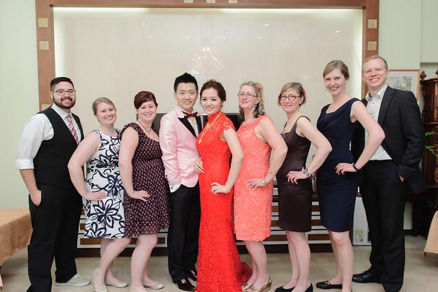 台北婚攝,101頂鮮,101頂鮮婚攝,101頂鮮婚宴,101婚宴,101婚攝,婚禮攝影,婚攝,婚攝推薦,婚攝紅帽子,紅帽子,紅帽子工作室,Redcap-Studio-60