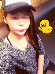946427_591923634159426_786481883_n (Boa Xie) Tags: boaxie yumi sexy sexygirl sexylegs cute cutegirl bigtits